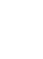 Dental Station Family Dentistry